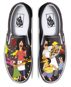 bobsburgerssdcc2016shoes